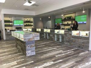 dtla cannabis dispensary