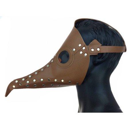 buy doctor masks bird
