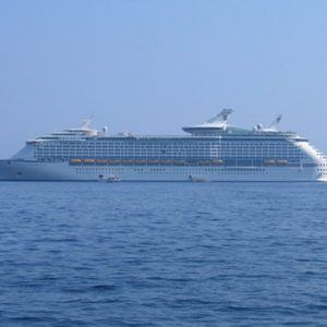 Fort Lauderdale Shore Excursions