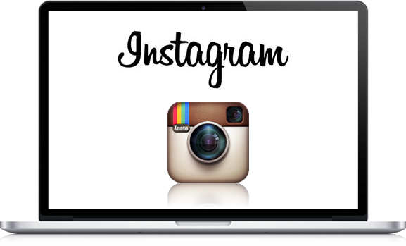 free instagram followers 0.1 apk for android