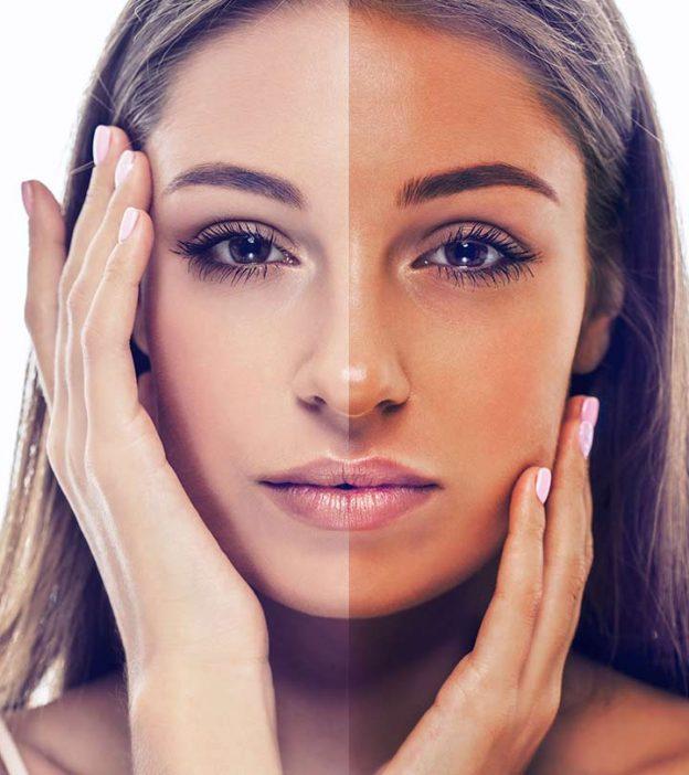 melanotan 2 tanning injections
