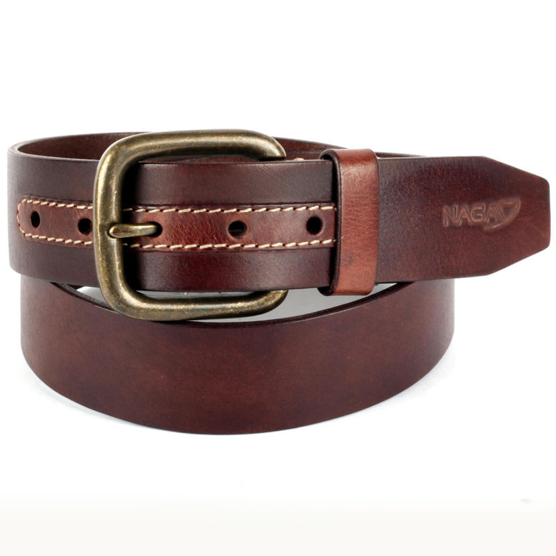 leather belt original