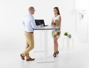 Standing Table