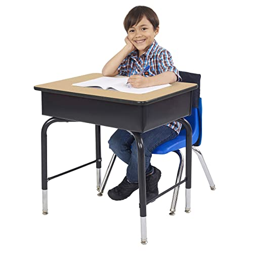 school desk great