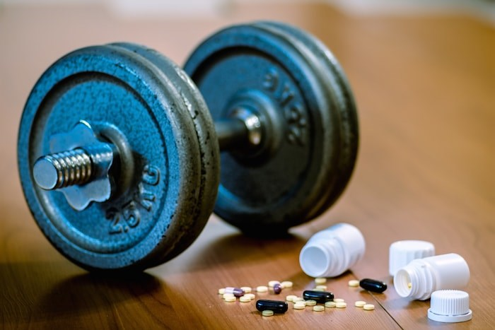 Things You Ought To Know While Purchasing Steroids