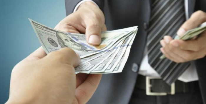 Personal Finance Tips - Handling a Financial Crisis
