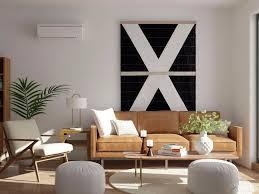 Pixel Interior Design