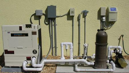 certikin boiler engineers