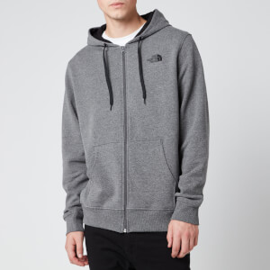 Men hoodies online