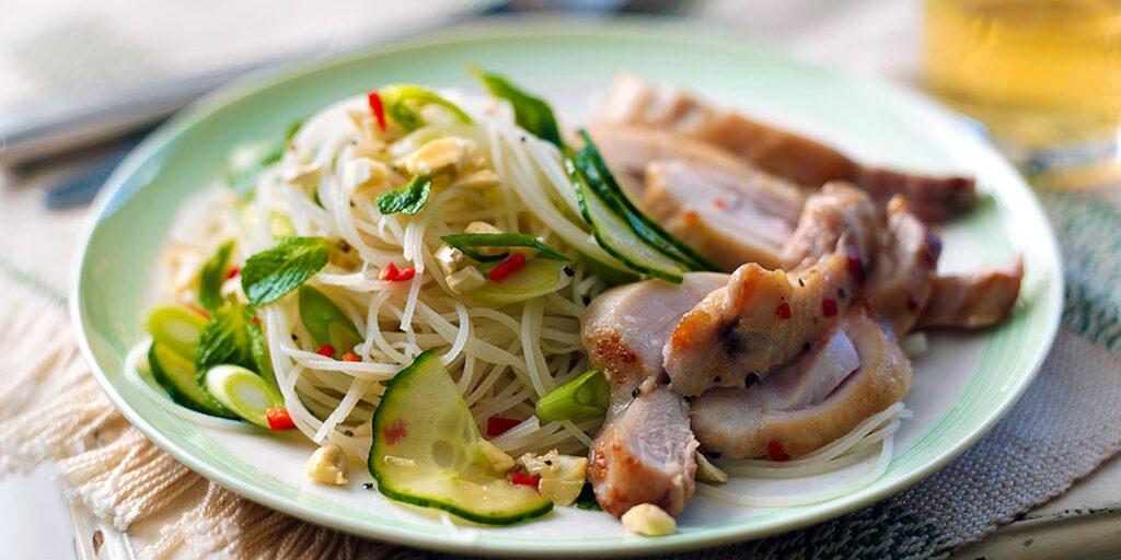 order thai food online